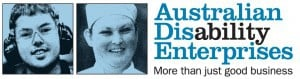 Australian Disability Enterprises